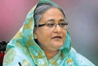 WB stopped loan for one man's conspiracy: PM