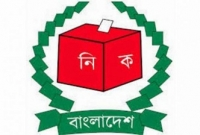 Voting-starts-in-Rangamati