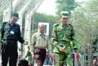DMP-takes-four-tier-security-at-Central-Shaheed-Minar