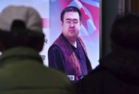 Malaysia-recalls-Pyongyang-envoy