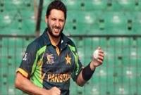 All-rounder-Afridi-retires