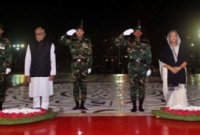 President-PM-pay-homage-to-Language-Heroes