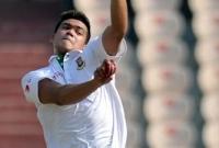Taskin treble rattles Sri Lanka Cricket President's XI