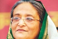 PM to open, lay foundation of 28 schemes in Magura tomorrow