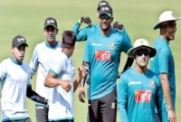 Bangladesh-in-batting-against-Sri-Lanka-in-first-ODI