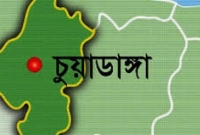 killed-in-Chuadanga-road-crash