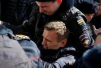 Russian-opposition-leader-arrested
