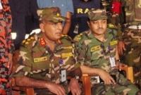 Two-militants-killed-in-Sylhet-raid-Army