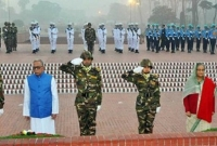 President-PM-pay-homage-to-Liberation-War-heroes