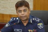 'No threat of militant attack during Eid'