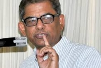 Food minister should resign : Mirza Fakhrul