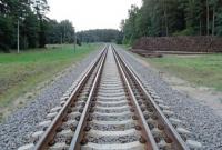 $300m loan deal for Chittagong-Cox's Bazar railway June 21