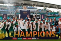 Pakistan-stun-India-to-lift-maiden-Champions-Trophy