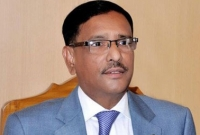 Action against attackers on Fakhrul's motorcade at Chittagong: Quader