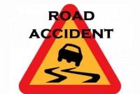 3 killed,  4 injured in Bogra road accident