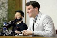 US-student-dies-after-release-from-N-Korea