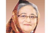 PM-to-exchange-greetings-on-Eid-day