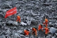 bodies-found-after-landslide-buries-scores-in-China