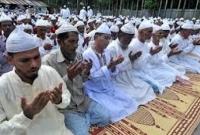 villages-in-Chandpur-celebrating-Eid-today