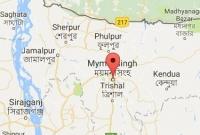killed-in-Mymensingh-road-crash