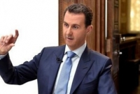 Syria-planning-another-chemical-weapons-attack