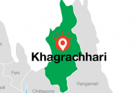 Three-killed-in-Khagrachhari-road-accident
