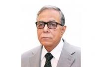 President-condoles-death-of-musician-Sudhin-Das