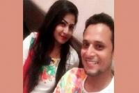 Cricketer-Arafat-Sunny-gets-bail