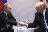 Trump-and-Putin-met-twice-at-G-in-Germany