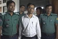 Barguna-UNO-Salman-sent-to-jail