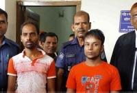 get-death-in-Gazipur-murder-case