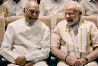 Ram-Nath-Kovind-Indias-new-President