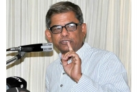 AL-will-no-more-be-able-to-hold-elections-like-Jan-Fakhrul