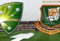 Cricket-Australia-pay-war-over-Bangladesh-tour-on