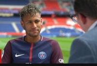 Neymar-to-miss-Paris-St-Germain-debut-in-French-league