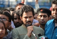 Attack-on-Imran-H-Sarker-at-Shahbag