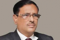 Quader-to-visit-flood-hit-areas-in-northern-region-tomorrow