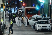 Spanish-police-stop-second-attack-after-killed-in-Barcelona