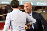 Zidane-fined-for-comments-over-Ronaldo-suspension