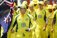 Australia-cricket-team-to-reach-Dhaka-Friday-night