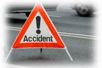 bikers-killed-in-Ctg-road-accident