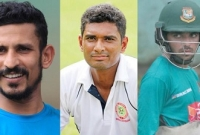 Nasir-Shafiul-back-Mahmudullah-Mominul-dropped