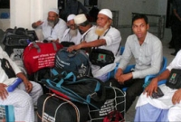 Another-hajj-flight-cancelled