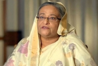 Plot-to-kill-Sheikh-Hasina-get-death