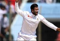 Bangladesh-take-run-lead