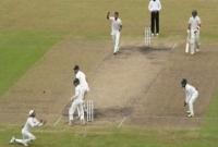 Bangladesh-win-historic-Test-against-Australia