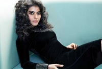 Kajol reveals condition to romance a younger hero