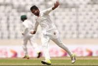 Shakib-clears-why-he-needs-rest