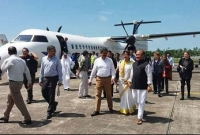 Diplomats-in-Coxs-Bazar-to-see-Rohingya-camps