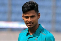 Mustafizur-likely-to-be-first-pick-in-BPL-draft
